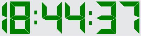 BktTimeSync - BktSoftware