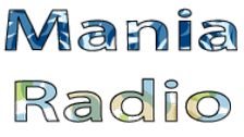 Maniaradio Forums